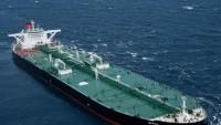 Hint rafinerisi İran'dan bir milyon varil petrol ithal edecek