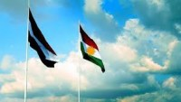 Irak'ın Salahaddin Vilayet Meclisi, IKBY'nin bağımsızlık referandumunun kentte yapılmasını reddetti