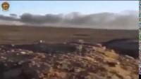 Video – Irak Ordusu: Ramadi Şehri Çok Yakında IŞİD Teröristlerinden Temizlenecek