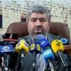 İran Kudüs ve İntifada Merkezi Başkanı: Filistin Davası Her Şeyin Başında Gelir