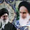 Seyyid İmam Ali Hamaney: Amerika'nın Yenilgisi İslam İnkılabının Mucizesidir