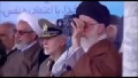 Video: Ey Özgürlerin Rehberi! Hazırız Hazır! Emir Ver Yeter!