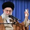 İmam Seyyid Ali Hamanei: ABD'nin politikası; savaş çığırtkanlığı ve zalimlere destek