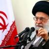 İmam Ali Hamaney: Amerika ile müzakere etmek yasak