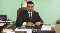 Iraklı parlamenter: Türkiye ve Arabistan Irak'ta siyasi etnikçilik yapıyor
