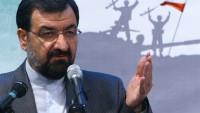 Muhsin Rızai: Amerika 2 Defa Ve İsrail'de 3 Defa İrana Saldırmak İstedi Ama Saldıramadı