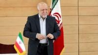 İran Petrol Bakanı: Güney Afrika'nın bazı rafinerilerini almaya hazırız