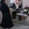 Ruhani: Şehitlerin kanlarına sahip çıkmak herkesin görevidir