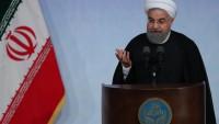 Dünya artık İran'ı değil ABD'yi suçluyor