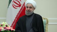 Ruhani: Kuran kültürünün yaygınlaştırılması hükümetin kültürel programlarının önceliğidir