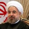 İran Cumhurbaşkanı Ruhani: Rehberlik Fakihler Meclisi Seçimleri Çok Önemlidir