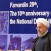 Ruhani: KOEP, İran diplomasisinin onurudur