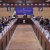 Hasan Ruhani: İran Halkının Düşmanları Hala İntikam Peşindedir