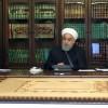 İran cumhurbaşkanı Ruhani: İran'ın ilmi gücü gurur verici düzeydedir