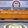 Hasan Ruhani: ABD ile İslam dünyasının ihtilafı, özgürlükle kölelik ihtilafadır
