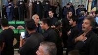 Hasan Ruhani: Yemen, Suriye ve Irak halklarının teröristlerden kurtarılmasını diliyorum