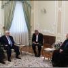 Ruhani: Teröristler er ya da geç hezimete uğrayarak Suriye'den çıkacak