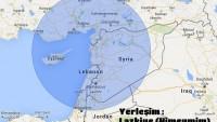 Suriye'deki Rus füzeleri İsrail'e işlemiyor!