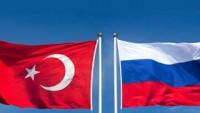 Rusya, Türkiye ile askeri ilişkileri askıya aldı