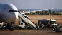 40'ı aşkın Rus uçağı Mısır'da