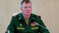 Rusya: Kimyasal Saldırı Londra'nın İşi