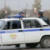 Rusya'nın Güneyindeki Dağıstan Bölgesinde Düzenlenen Festival Etkinliklerine Silahlı Saldırı ! 5 Ölü