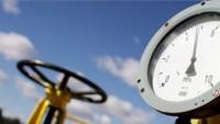 Rusya, Ukrayna'ya doğalgaz sevkiyatını durdurdu