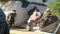 Siyonistlerin Korkulu Rüyası Kasım Süleymani Hama'da !