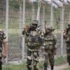 Pakistan İle Hint Orduları Çatıştı: 7 Ölü