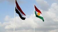 Irak Kürdistanı sınırlarının kontrolü Bağdat'a devredilecek