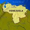 Kolombiya, Venezuela sınırındaki 17 giriş noktasını kapattı