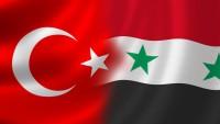 Türkiye Halkı Savaşa Karşı Çıkıyor