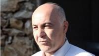 Şabak Eski Başkanı: Kassam, İsrail Ordusuyla Yeni Savaşlara Girmeye Hazır