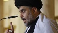 Mukteda Sadr: Türk işgali kapıda, müdahaleye hazırız