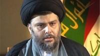 Sadr: Seferberlik Güçleri, Orduya Bağlanmalı