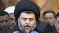 Seyyid Mukteda Sadr'dan İntikam Çağrısı