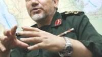 İranlı General Safevi: Dünya bir tarihi aşamadan geçmek üzeredir