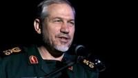Tümgeneral Safevi: Gerginlik ve güvensizlik ABD'nin Ortadoğu'daki stratejisidir