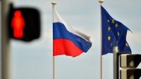 ABD Uşağı Avrupa ve Rusya'dan Venezuela açıklaması