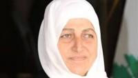 Hariri'nin Kız Kardeşi: Eğer Seyyid Hasan Nasrallah Olmasaydı, Hariri Kurtulamazdı