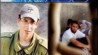 Kassam Birlikleri Şalid'in Rehin Alınmasının Bazı Ayrıntılarını Yayınlayacak