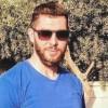 Salih El-Bergusi'nin Şehit Edilmesi Hakkında Uluslararası Soruşturma Talebi