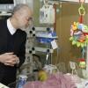 Salihi: Ortadoğu'nun en büyük nükleer hastanesi İran'da yapılıyor