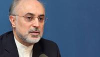 İran: ABD'nin devrim muhafızları hakkındaki muhtemel girişimini savaş ilanı olarak değerlendireceğiz