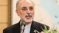 İran'dan Türkiye'ye samimi müzakere çağrısı