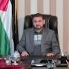 Hamas: Siyonist Liderleri Ağırlamak Filistin Halkını Sırtından Vurmaktır