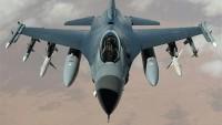 Türkiye savaş uçaklarının Suriye'de terörle mücadele eden vatansever Kürtleri vurduğu iddia edildi