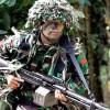 Avustralya ile Endonezya arasında savunma iş birliği anlaşması imzalandı