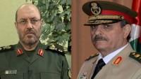 Suriye Savunma Bakanı: Palmira Zaferi, Nihai Zaferin Temel Bir Adımıdır