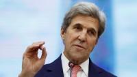Amerika'dan İran'a karşı yeni yaptırımlar hakkında uyarı